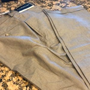 Polo by Ralph Lauren Pants - Pants